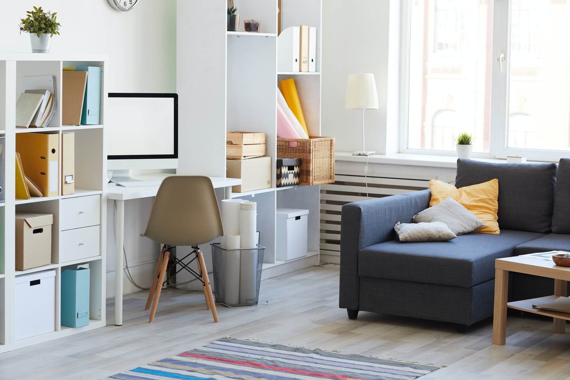 apartment-interior-in-white-and-blue-1.jpg
